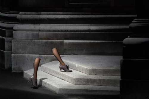 guy_bourdin_pes.jpg