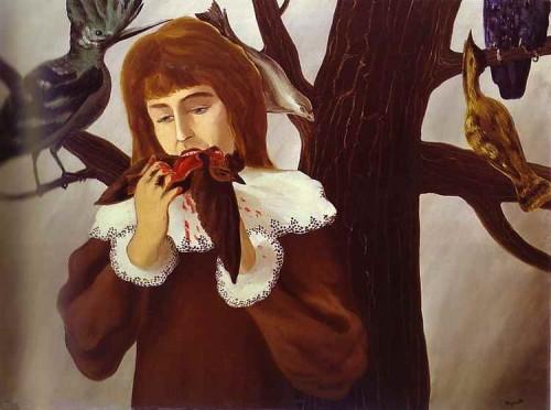 magritte11.jpg