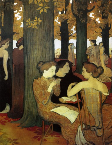1893_maurice_denis_les_muses_au_bois_sacre_muses_with_crowned_wood1.jpg