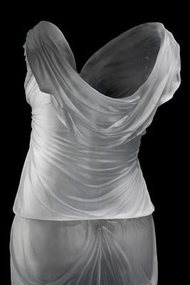 Karen LaMonte 5.jpg