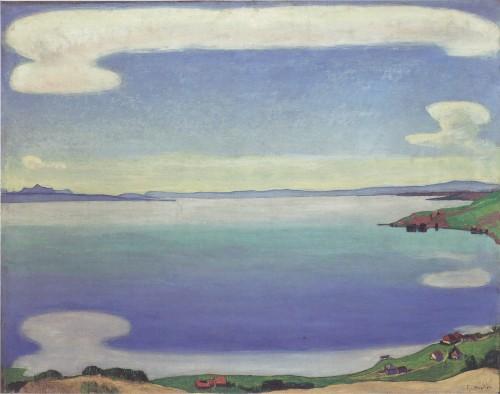 lake-geneva-from-chexbres.jpg