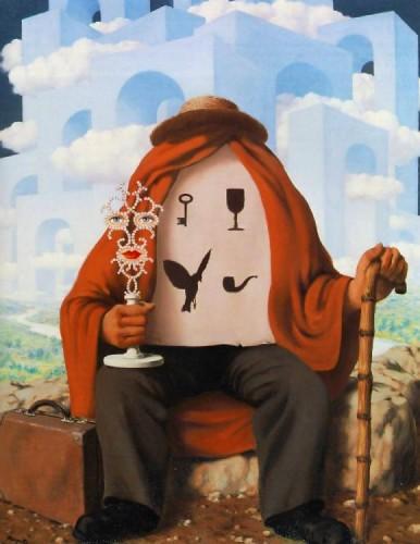 Magritte - Le Liberateur.jpg