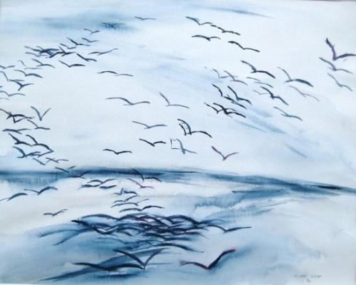 0055_Mouvement_d-oiseaux.jpg