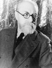 Portrait_of_Henri_Matisse_1933_May_20.jpg