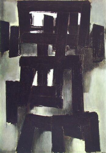 soulages-pierre-peinture-1955-9700576.jpg
