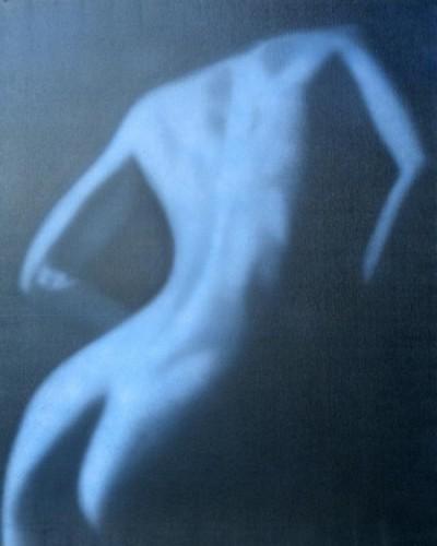 10064090nu-bleu-n-10-80x100-acrylique-sur-toile-jpg.jpg