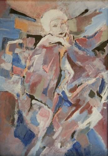 patrick natier,peinture,art,poésie,pablo neruda,art de vivre,amour,humain