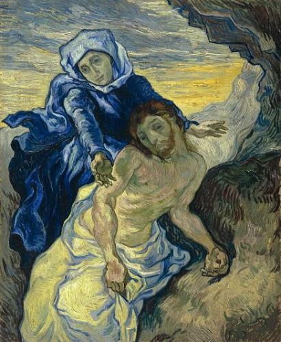 Van_Gogh_Pieta.JPG