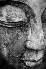 buddha-946.jpg
