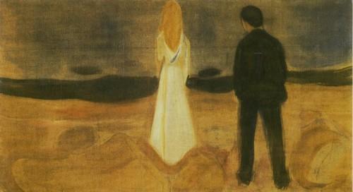 1906_1907 Les Solitaires Nuit d_ete Extrait de la fresque Reinhard.jpg