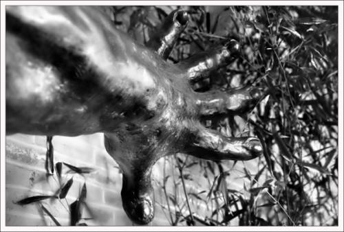 thumb_sculpture_toulouse_hotel_d_assezat2.jpg