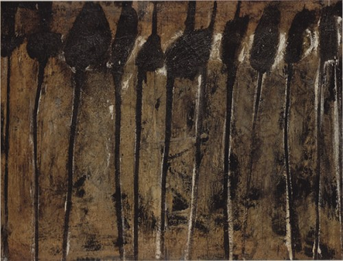 Cy-Twombly-1928-2011.jpg