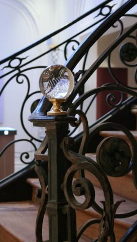 Grand Hôtel - 17 Janvier 2011 016.jpg