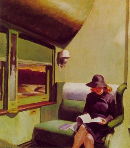 Edward-Hopper-1882-1967-.jpg