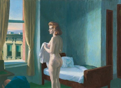 Hopper_morning.jpg