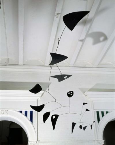 E-Calder-Stedelijk-Museum.jpg