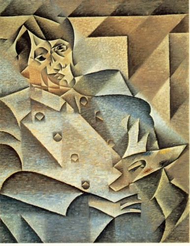 JuanGris.Portrait_of_Picasso.jpg