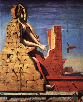 max-ernst-st-cecilia-the-invisible.jpg