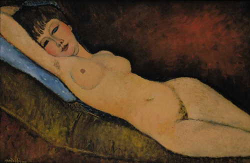 Amedeo_Modigliani_-_Nu_Couché_au_coussin_Bleu.jpg