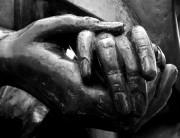 statue-bruges-belgique-1122996921-1150007.jpg
