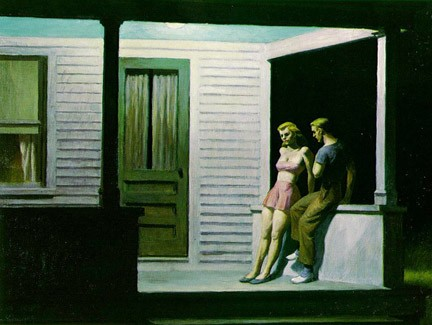 summer-evening-edward-hopper.jpg
