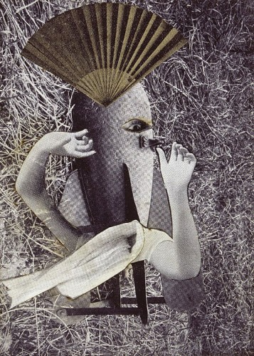 Max_Ernst._Le_Rossignol_chinois_1920_Photomontage_12_2_x_8_8_cm.jpg