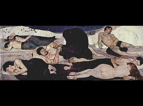 Ferdinand_Hodler-La-Nuit--Berne--Kunstmuseum.jpg