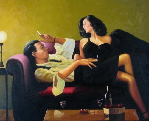 Painting-Jack-Vettriano.jpg