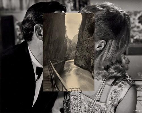 JOHN-STEZAKER-collages-03.jpg