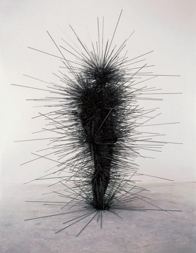 Antony-Gormley.JPG