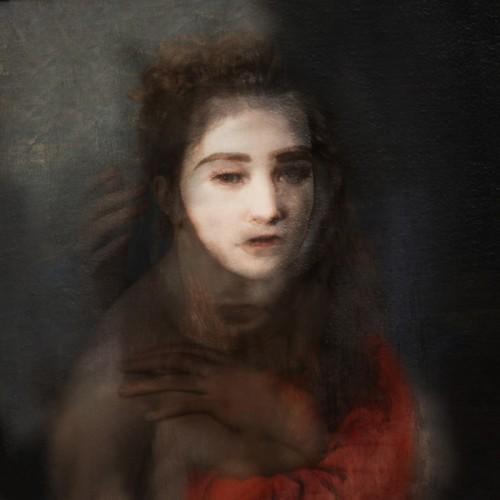 La Bouche et l oeil(Thomas Devaux).jpg