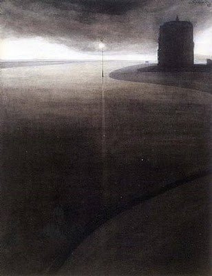 artwork_images_139040_151617_leon-spilliaert[1].jpg