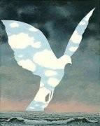 La-Grande-Famille--steinsigniert-Rene-Magritte-164133.jpg