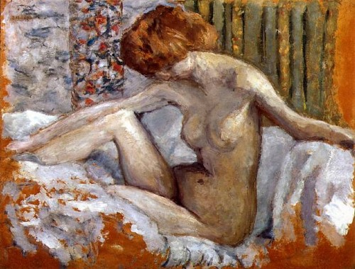 artwork_images_952_469678_pierre-bonnard[1].jpg