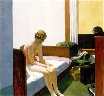 Edward hopper (7).jpg