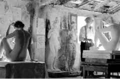 le-maitre-dans-son-atelier-le-modele-a-pris-la-pose-la_289041_516x343.JPG