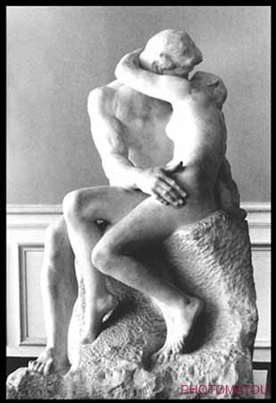 LE BAISER DE RODIN MARBRE MUSEE PARIS.jpg