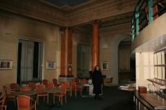 Hotel Roubaix (4).jpg