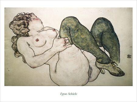 schiele-egon-nudo-femminile-2407988.jpg