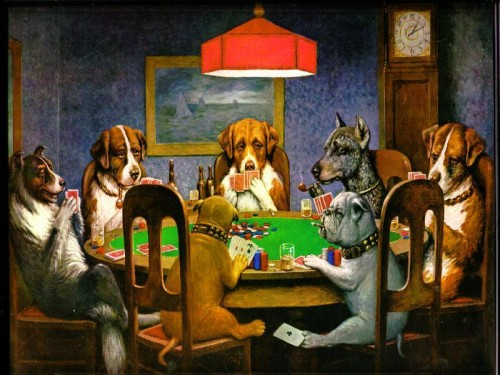 dogs-playing-poker-1.jpg