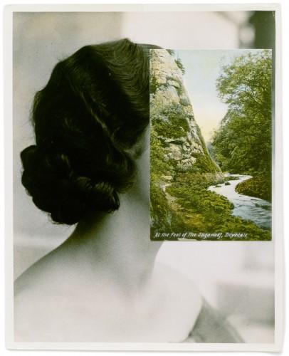 JOHN-STEZAKER-collages-01.jpg