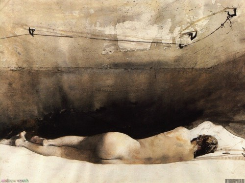 Andrew wyeth.jpg