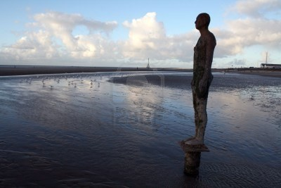 4208378-antony-gormley-s-another-place-at-crosby-beach.jpg