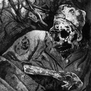 Otto-Dix_2.jpg