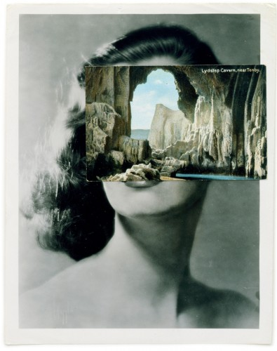 JOHN-STEZAKER-collages-02.jpg