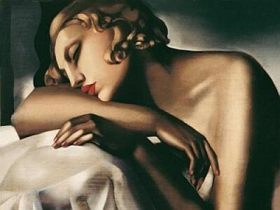 Tamara-de-Lempicka-La-dormiente--1931-1932-3469.jpg