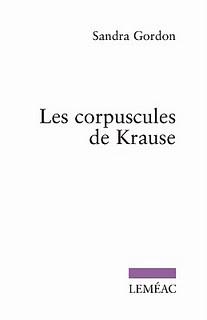 Corpuscules-Couvert[1].JPG