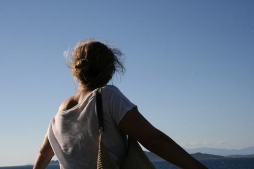 pensée du moment,mélange,brainstorming,partage,émotion,foutue envie de vivre,passion,humain