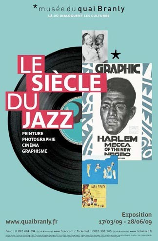 affiche-siecle-jazz.jpg