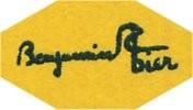 signature-rabier2.jpg